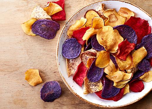Chips-res-1.jpg